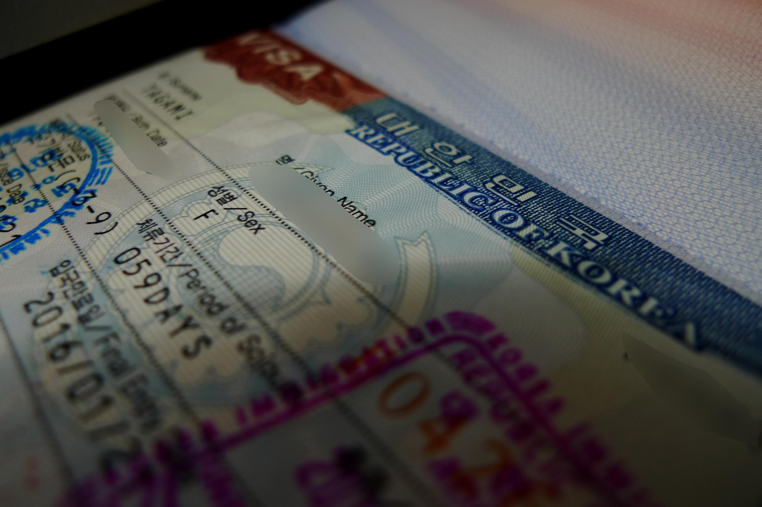 nara visa senior personals To apply for a fiancée visa, follow the steps on the fiancé(e) visa process on usvisasstategov.